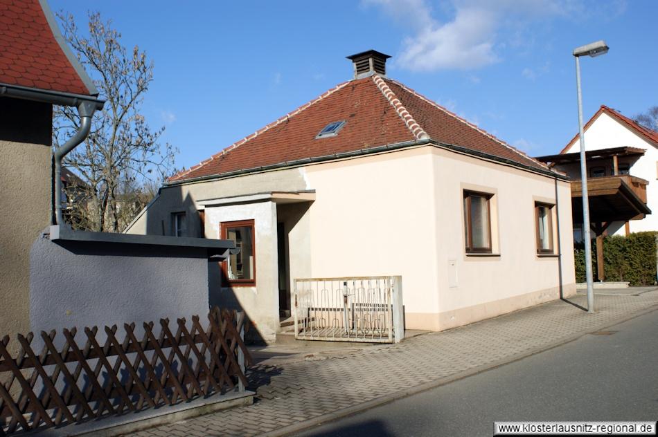 werkunterricht in klosterlausnitz. Black Bedroom Furniture Sets. Home Design Ideas
